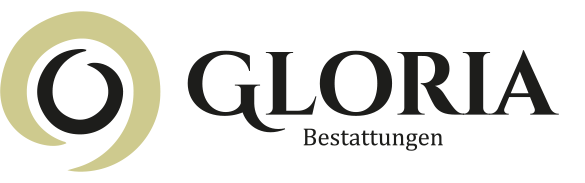 Gloria Bestattungen
